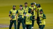 Pakistan tour of New Zealand in trouble as 3 more team members from touring contingent test coronavirus positive