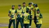 Pakistan cricket team clears 5th and final round of Covid-19 tests in New Zealand