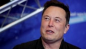 Elon Musk says he tried to sell Tesla to Apple, Tim Cook refused to meet