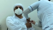 Dubai targets Pfizer vaccination to 70% population by 2021