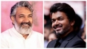 Vijay's political entry to Rajamouli's comments on Parasite, Top 10 controversies of 2020