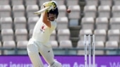 Have played my best when cricket has not been be-all and end-all, says England batsman Rory Burns