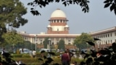 Centre opposes PIL in Supreme Court seeking lifetime ban on convicted politicians