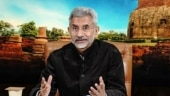 Jaishankar's Rajya Sabha election battle in Supreme Court explained