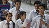 Cabinet approves Rs 59,000 crore investment in Post-Matric Scholarships for SC students