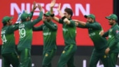 Pakistan need to match-up to how New Zealand used their resources in T20I series, says Misbah-ul-Haq