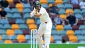 India vs Australia: Great opportunity to play senior role in 1st Test with David Warner injury, says Joe Burns