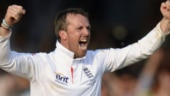 Miffed that I'm not involved with England cricket team as spin coach, says Graeme Swann