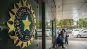 BCCI confirms Ahmedabad as host for Syed Mushtaq Ali T20 knock-out matches, Mumbai, Chennai Kolkata among venues