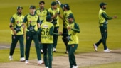 Mohammad Rizwan stars as Pakistan seal lone victory in T20I series defeat against New Zealand