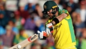 Glenn Maxwell furious after Usman Khawaja not out in BBL, questions umpiring without 'DRS bells and whistles'
