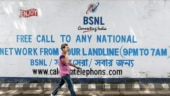 BSNL increases post FUP speed up to 8 times on regular Bharat Fiber broadband plans