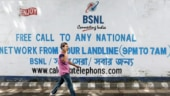 BSNL upgrades regular Bharat Fiber broadband plans again to offer two times faster speeds