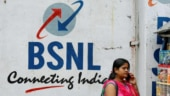 BSNL new postpaid plans priced at Rs 199, Rs 798 and Rs 999 introduced with data rollover, add-on benefits