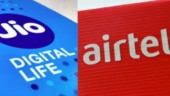 Airtel, BSNL, Jio, Vi Vodafone offer postpaid plans with streaming benefits under Rs 800, which one should you buy?