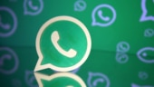 Tech Tips: How to hide WhatsApp notification content or message preview on your home screen