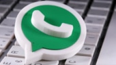 Tech Tips: How to hide, mute and pin chats on WhatsApp