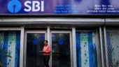 Customers complain after SBI online transactions fail, Yono app shows error