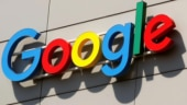 Google spied on, wrongly fired two US employees, says Federal Labour Agency