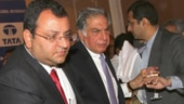 Tata, Mistry separation may hit fresh roadblock over Rs 1 lakh crore valuation mismatch