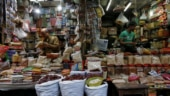 India's retail inflation expected above 7% in November: Economists
