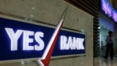Yes Bank shares rise sharply for 3rd straight day. Here's why