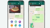 Tech Tips: How to make payments through WhatsApp