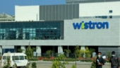 Wistron violence could sour Apple's 'Make In India' plans