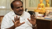 Prominent BJP leaders wish Kumaraswamy on birthday after missing it in 2019. Is there any signal?