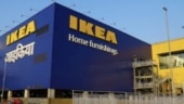 Ikea Navi Mumbai store opens today: How to register for visit