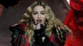 Madonna says Instagram's new privacy policy allows Mark Zuckerberg to spy on users