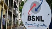 BSNL Rs 1999 annual prepaid plan revised to offer tweaked streaming benefits
