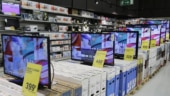 Planning to buy TV, other home appliances? Be ready to pay more from January 1