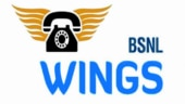BSNL says Wings app internet calling can integrate with WhatsApp, telco offers discount on service