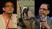 Farm laws showdown: Top economists discuss pros and cons of govt's reforms