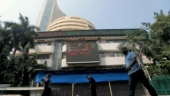Domestic markets set for best year since 2017, Nifty up 15%