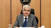 Monetary policy: RBI keeps repo rate unchanged at 4%, projects real GDP growth for 2021 at-7.5%