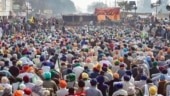 Farmers call for Bharat Bandh on Dec 8, threaten to intensify stir; 5th round of talks today | Top Developments