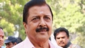 Sivakumar tests negative for coronavirus, shuts down rumours