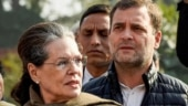 As Congress turns 136, Sonia looks for next UPA chief