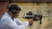 Why the successful trials of a desi carbine is such a big deal