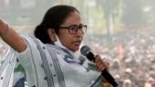 The Mamata firewall against central welfare schemes