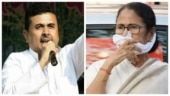 Why calling Suvendu Adhikari 'Mir Jafar' may be admission of defeat by TMC