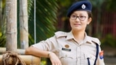 Manipur cop returns gallantry award after court acquits accused indrugs case citing 'unsatisfactory' probe