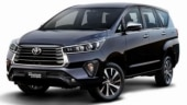 Toyota Fortuner, Urban Cruiser, Yaris: Automaker registers 2.4 per cent growth in domestic sales for November 2020