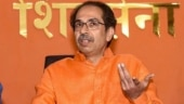 Shiv Sena says UPA failed to put pressure on govt on key issues; Congress hits back