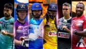 Yuvraj Singh, Kevin Pietersen to return in action with 'Ultimate Kricket Challenge' from December 24