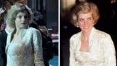 What Netflix series The Crown 4 did not show you about Princess Diana's life