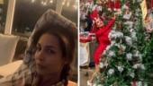 Malaika Arora is thinking of Last Christmas. New Instagram post is proof