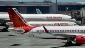Air India sale to take wing?